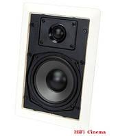 Paradigm PV-160 встраиваемая акустическая система