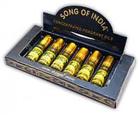 Эфирное индийское масло Kamasutra - Кама Сутра