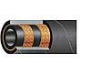 Рукав высокого давления 25 mm 4SP (RT Center)