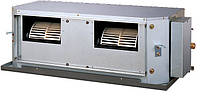 ARYG54LHTA/AOYG54LETL Инверторный кондиционер Fujitsu канального типа высоконапорные, фото 1