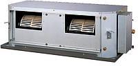 ARYG60LHTA/AOYG60LATT Инверторный кондиционер Fujitsu канального типа высоконапорные, фото 1