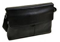 Сумка Мужская Папка иск-кожа dr.Bond 88561-4 black.Купить портфели оптом от производителя Украина