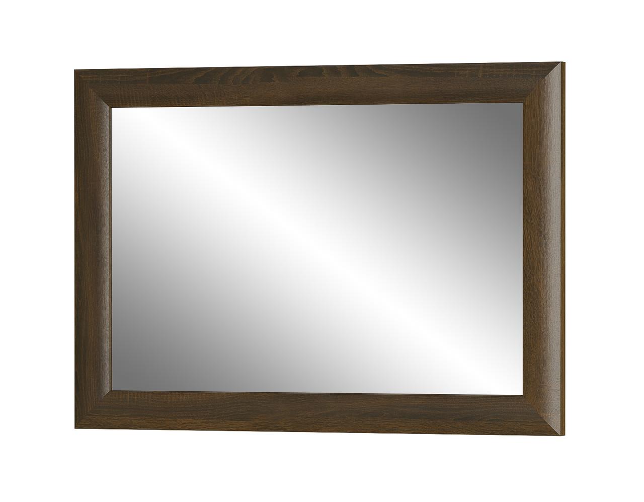 Зеркало Парма Мебель-сервис