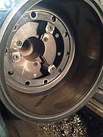 Проточка тормозных барабанов и дисков