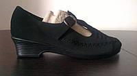 Туфли женские, распрадажа магазина по оптовым ценам и ниже - 36 размер.