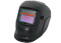 Маска сварщика EDON-6000
