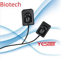 """Стоматологический дентальный визиограф """"Yes Biotech"""""""