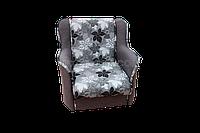 Кресло кровать Марго (Люксор)