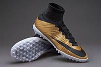 Сороконожки Nike MercurialX Proximo TF 718775-206 МеркуриалХ