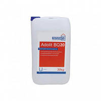 Антисептик Adolit BQ20 (BAQ) Remmers, фото 1