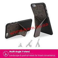 Чехол для iPhone 6/ 6S Ozaki O!coat 0.3+ Travel Versatile Rome (OC571RM)