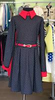 Детское платье 134-164 см