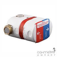 Смесители Kludi Внутренняя часть смесителя с термостатом Kludi 35093