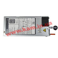 Блок питания DELL Power Supply Hot plug RPS 550W G13 (450-AEIE)