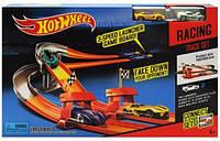 Детский трек Hot Wheel 3082
