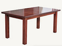 Стол кухонный деревянный Тема не раскладной