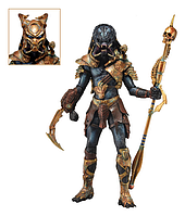 Nightstorm Predator Series 10 -  Series 10 -  Фигурка Хищника Найшторма, фото 1
