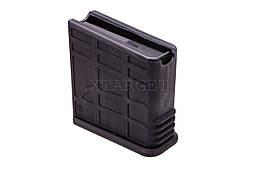 Магазин Barrett Magnum черный кал.338 10-ти зарядный