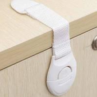 Защита на мебель от детей