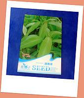 Семена десмодиума, фото 1