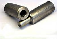 Петля точеная  ф 16 мм (L=70)