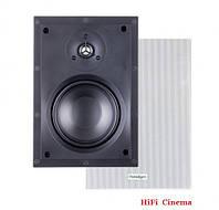 Paradigm CS-150  v3 встраиваемая акустическая система, фото 1