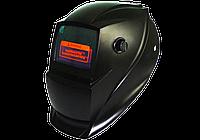 Маска сварщика EDON-9000