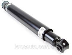 Амортизатор задній газовий Ланос, 90373164