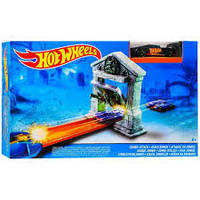 "Трек ""Hot Wheels"" оригинал BGH 87/88 (ЭО)"