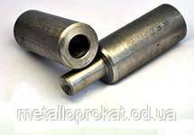 Петля точена ф 40 мм (L=140)