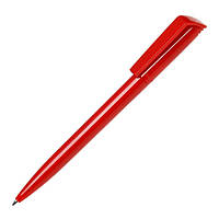 Flip (Ritter Pen)  4 цвета
