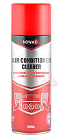 Очиститель для кондиционера NOWAX Air Conditioner Cleaner  NX55018 550мл.