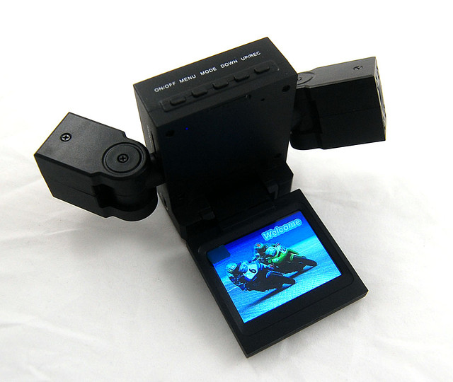 Инструкция по эксплуатации vehicle dual camera dvr