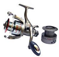 Катушка рыболовная Libao Doris 2000