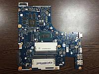Материнская плата ноутбука Lenovo Z50-70
