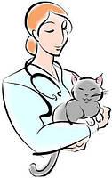 Ветеринарні послуги