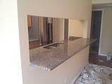 Виготовлення плитки з граніту Житомир, фото 3