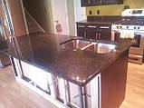 Виготовлення плитки з граніту Житомир, фото 5