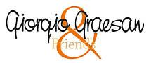 Giorgio Graesan & Friends