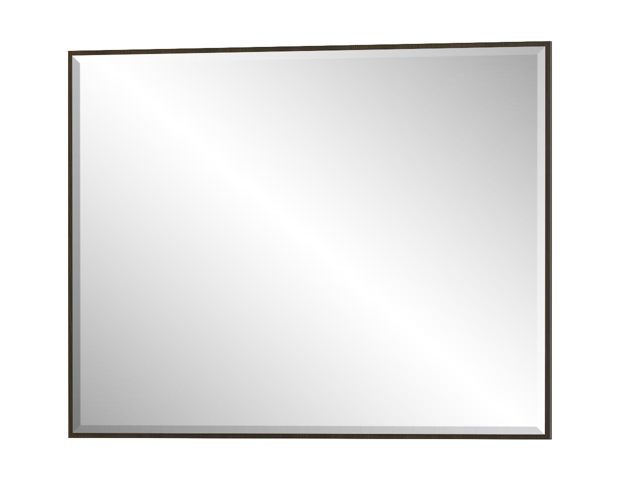 Зеркало 100 Фантазия Мебель-сервис