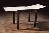 """Стол трансформер """"Слайдер"""" Венге (Микс Мебель), фото 1"""