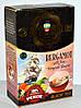 Чёрный чай Rivon «Эрл Грей» PEKO 100г
