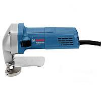 Ножницы листовые Bosch GSC 75-16, 0601500500