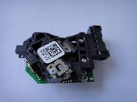 Лазерная головка SOH-DL6