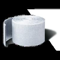 Гермо-лента Бутилкаучуковая пароизоляционная LT/PF4 50 х 1,5 мм (рулон 12 п.м)