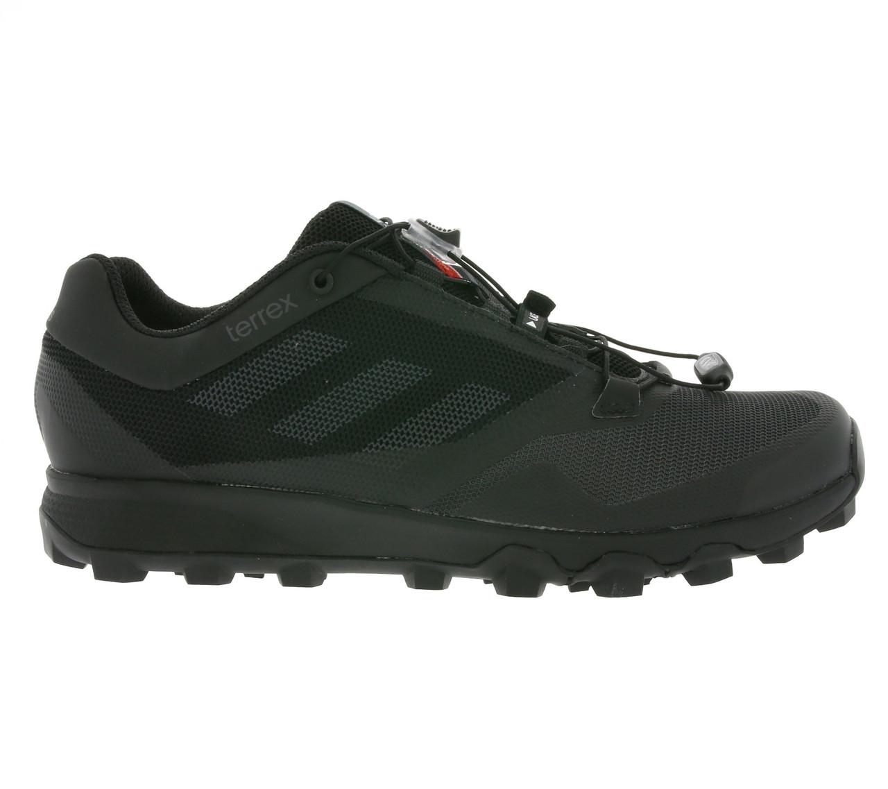 d8ac45f2c5fa Кроссовки adidas мужские Terrex trailmaker running оригинал - vectorsport в  Виннице