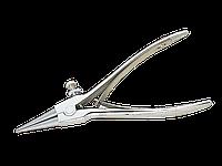 Съемник внешних стопорных колец 40-100 мм - Bahco (Швеция)