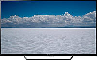 Телевизор Sony KD-65XD7505B (MXR 800Гц, Ultra HD 4K, Smart TV, 4к X-Reality™ PRO, 24p True Cinema,