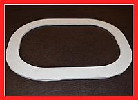 Прокладка уплотнительная для автоклавов моделей ЛЮКС, РБ, Мега и Андроид. (Кировоград)