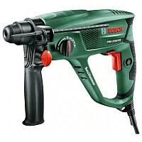 Перфоратор Bosch PBH 2500 RE, 0603344421